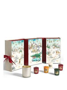 yankee-candle-christmas-booknbspadvent-calendar