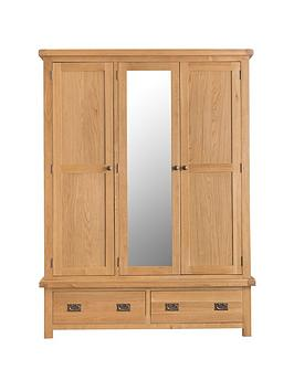 k-interiors-alana-3-door-2-drawernbspmirrored-wardrobe