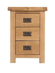 k-interiors-alana-ready-assembled-3-drawer-bedside-chest