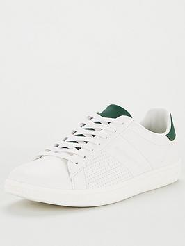 superdry-lace-up-trainer-white