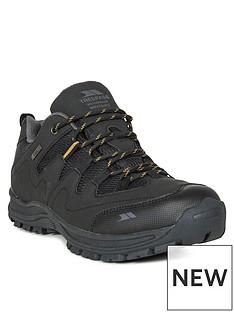 trespass-finley-low-walking-trainers-blacknbsp