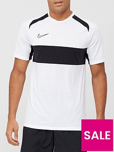 nike-mens-nike-academy-short-sleeved-t-shirt-white