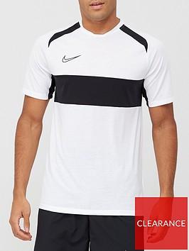 nike-mens-nike-academy-short-sleeved-t-shirt-white