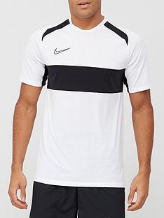 nike-mens-nike-academy-short-sleeved-t-shirt