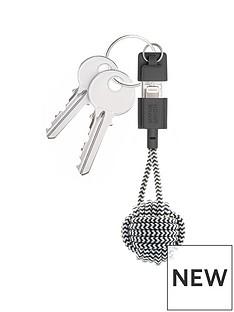 native-union-nu-key-cable-kv-lightning-zebra