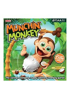 ideal-munchin-monkey