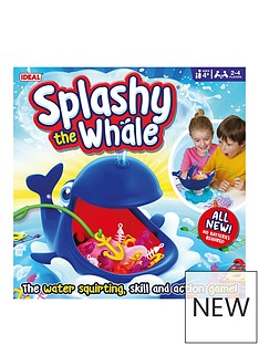 ideal-splashy-the-whale