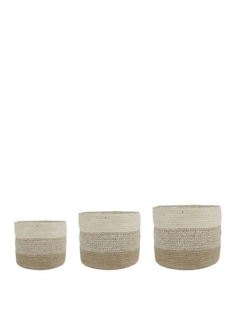 ivyline-set-3-vika-seagrass-lined-baskets