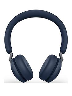 jabra-elite-45hnbspon-ear-wireless-headphones-navy