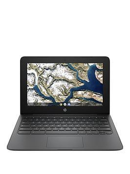 hp-chromebook-11-intel-celeron-4gb-ram-32gb-storage-grey