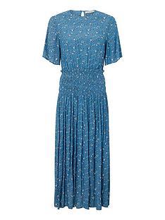 monsoon-darcita-ditsy-print-sustinable-dress-blue