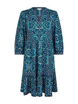 monsoon-monsoon-himanshi-heart-organic-cotton-dress