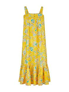 monsoon-sustainable-printed-tiered-dress-yellow-floralnbsp