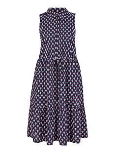 monsoon-short-geo-jersey-shirt-print-dress-navy