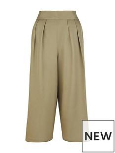 monsoon-sustainable-crop-trouser-khaki