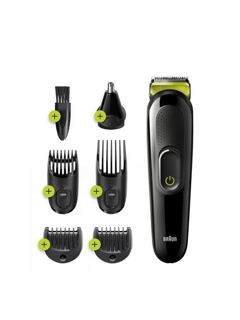 braun-all-in-one-trimmer-mgk3221