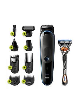 braun-all-in-one-trimmer-mgk5280
