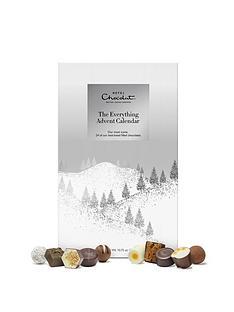 hotel-chocolat-the-everything-advent-calendar