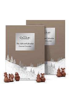 hotel-chocolat-the-advent-calendar-caramel-2-pack
