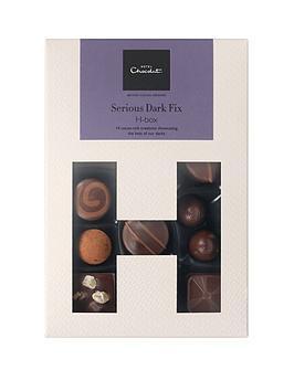 hotel-chocolat-the-serious-dark-fix-h-box-twin-pack