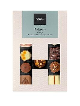 hotel-chocolat-the-patisserie-chocolate-h-box-twin-pack