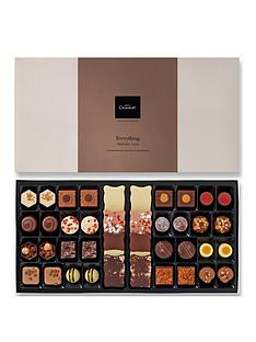 hotel-chocolat-the-everything-luxe