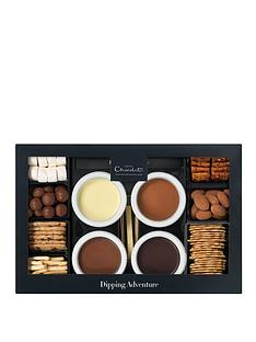 hotel-chocolat-large-dipping-adventure