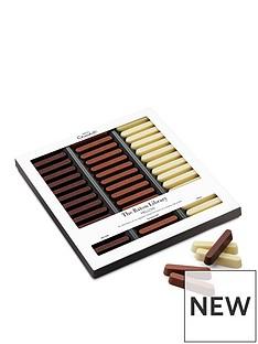 hotel-chocolat-the-mellow-baton-library