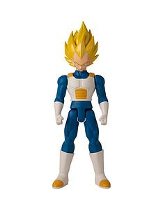 dragon-ball-limit-breaker-super-saiyan-vegeta