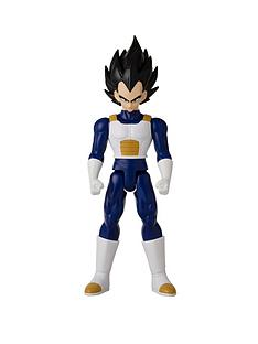 dragon-ball-limit-breaker-vegeta