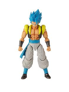 dragon-ball-z-dragon-ball-dragon-stars-super-sayain-blue-gogeta