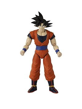 dragon-ball-dragon-stars-goku-version-2