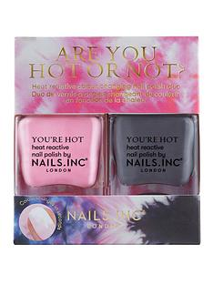 nails-inc-are-you-hot-or-not-nail-polish-duo
