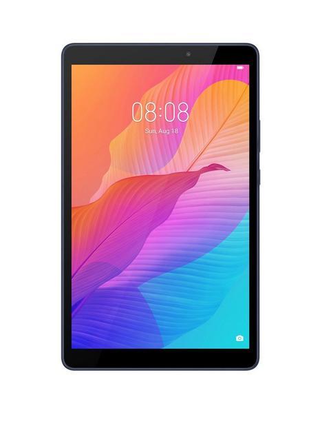 huawei-huawei-matepad-t8-8-inch-tabletnbsp--16gb-wifi