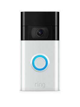 ring-video-doorbell-2nd-generation-satin-nickel