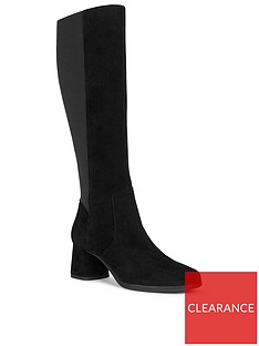 geox-calinda-suede-block-heeled-knee-boot-with-stretch-panel-black