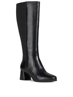 geox-calinda-leather-block-heeled-knee-boot-with-stretch-panel-black