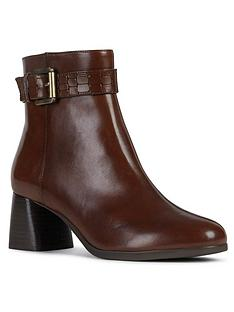 geox-d-calinda-leather-buckle-heeled-ankle-boot-brown