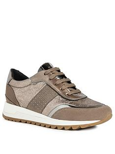 geox-tabelya-leather-mix-metallic-detail-trainers-beige