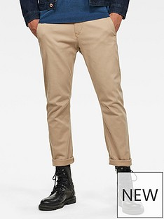 g-star-raw-vetar-slim-chino