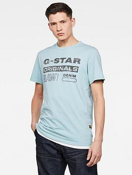 g-star-raw-originals-logo-t-shirt