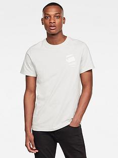 g-star-raw-large-back-logo-t-shirt