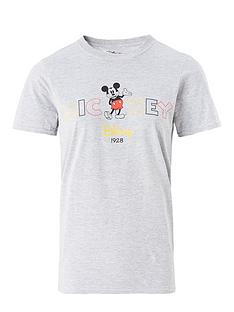 v-by-very-mickey-mouse-t-shirt-grey