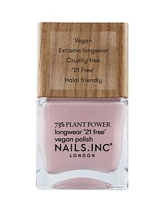 nails-inc-plant-power-nail-polish