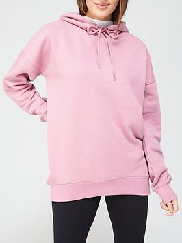 v-by-very-the-essential-oversized-hoodie-blush