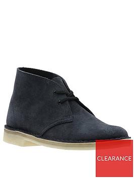 clarks-originals-suede-desert-boots-ink