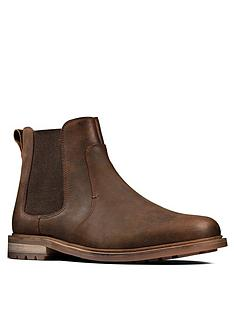 clarks-foxwell-top-leather-boots-beeswax