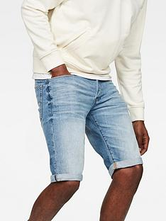g-star-raw-g-star-denim-short
