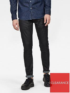 g-star-raw-g-star-revend-skinny-jean-in-blacknbsp