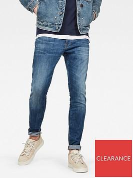 g-star-raw-g-star-revend-skinny-jean-in-elto-stretch-medium-wash-blue